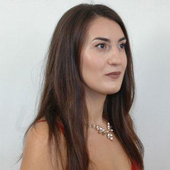 Κατερίνα Χατζησταματίου